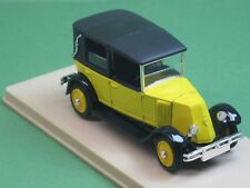 Renault NN Torpedo Decouvert 1927 Eligor 1:43 1041 Modellfahrzeug Modellauto