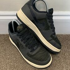 Nike Air Force 1 '07 Jacquard Ladies Womens Trainers UK Size 4