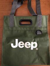 Jeep Tote Bag New Hand Bag