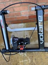 Volare Elite Trainer Mag home resistance Cycle Cycling trainer Machine