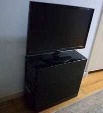 "Gaming Computer - Q9550, 8GB of DDR2, 2x500GB HDD, GTX550Ti, 22"" Monitor"