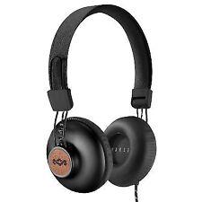 House of Marley Positive Vibration 2 On-ear Headphones - Comfortable Fit Folda