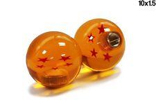 Kei Project Dragonball Z Dragon Ball Shift Knob HONDA ACURA TLX 10x1.5 5 Star