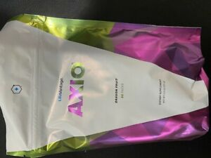 ~~On Sale~~LifeVantage AXIO Dragon Fruit 30 PACKS ~ Exp 2022 ~ Free Shipping