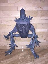 Lost In Space Alien Figure Nlp 1998
