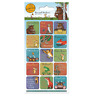 The Gruffalo - Sticker Packs - Novelty Child Birthday Gift Xmas Activity (1C)