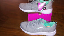 NEW $64 Womens LA Gear Lindsey Shoes, size 11