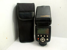 YongNuo Speedlite YN-565EX Shoe Mount Flash for  Nikon