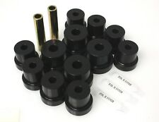 Energy Suspension 3.2103G Leaf Spring Bushing Set