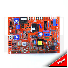 VOKERA MYNUTE 24SE MAIN PCB BOARD 20011424