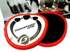 Gripad ONE - Red