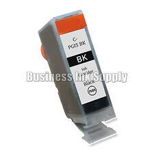 1 Black PGI-5 Ink Tank Compaible for Canon Pixma MX850 iP4200 iP6600D Printer