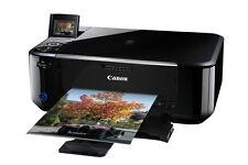 Canon MG4150 Standard Inkjet Printer