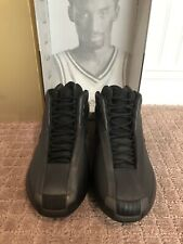 adidas The Kobe Black Size 9 with Original Box (Never worn)