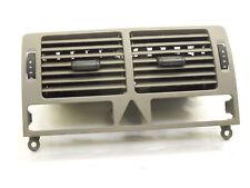 Audi A2 Centre Dash Air Vents Cream 8Z0820951A