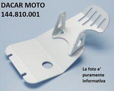 144.810.001 PROTECCIÓN MOTOR EN ALUMINIO POLINI MINIMOTARD XP4T 110