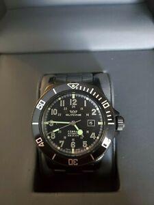 Glycine Combat SUB Watch - GL0096 Very good condition