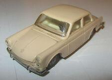 Politoys n. 46 Volkswagen 1500 1:41 SPESE GRATIS