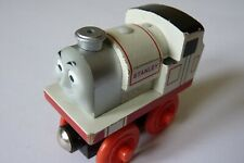 STANLEY - Wooden Train - Thomas The Tank Engine And Friends. P+P DISCOUNT