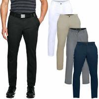 Under Armour ShowDown Golf Pants - Choose Color & Size