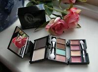 Me MakeOver Essentials Purse Petite Mini Eye Shadow  Lip Gloss