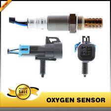 1X Denso Oxygen Sensor Upstream Right Fit 2003-2005 Astro 4.3L