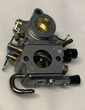 GENUINE STIHL TS410 TS420 PETROL SAW CARBURETTOR