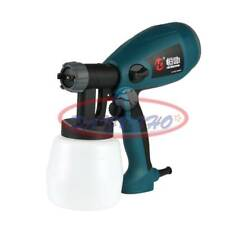 Electrically Operated Paint Spray Tool High Quality Electric Paint Sprayer