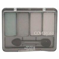 CoverGirl Eye Enhancers 4 Kit Mirror 226 Eye Shadow -- 3 per case.