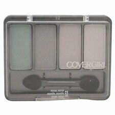 CoverGirl Eye Enhancers 4 Kit Mirror 226 Eye Shadow - 3 per case.