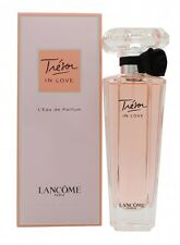 LANCOME TRESOR IN LOVE EAU DE PARFUM 50ML SPRAY - WOMEN'S FOR HER. NEW