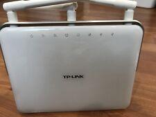 TP-LINK C9 AC1900 ARCHER DUAL BAND GIGABIT ROUTER
