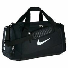 fdebd311c3c05 Nike Polyester Duffle Gym Unisex Bags   Backpacks for sale