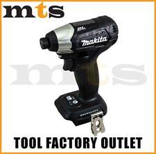 Makita 18v Brushless Impact Driver Cordless Sub-compact Xdt15zb . Dtd155z
