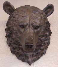 Sculptures, statues vintage/rétro pour la décoration du salon