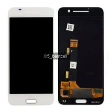 New For HTC One A9 2PQ9120 A9u A9W Touch Screen Digitizer LCD Display Assembly