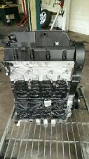 Motor 2.0 BMP,WV Passat,AudiA3,Skoda,Seat Leon 103Kw 140PS