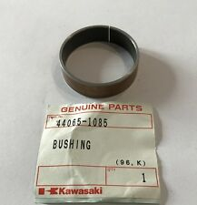 Boccola forcella - Bushing, fork - Kawasaki ZX1000 Z1300  NOS: 44065-1085