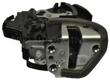 Door Lock Actuator Rear Right BWD DLA1534 fits 09-13 Toyota Corolla