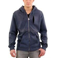 Diesel Herren-Kapuzenpullover & -Sweats aus Sweatshirt in normaler Größe