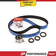 Timing Belt Kit for 92-01 Acura Integra GSR Type-R 1.8L DOHC B18C1 B18C5 16V