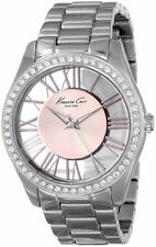 Kenneth Cole Women's Dress/Formal Wristwatches