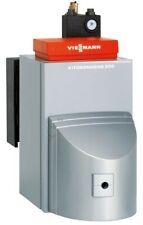 Viessmann Ölbrennwert-Heizung Vitorondens 200-T 53,7 kW KO2B