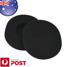Ear Pads Cushions for Logitech H800 H 800 Wireless Headphone Earphone Z698A