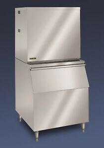 Kold Draft Ice Maker GT561 AC, Brand New!