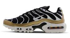 Nike Air Max Tuned in Damen Turnschuhe & Sneakers günstig