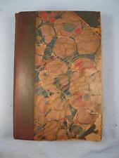 Lorna Doone A Romance Of Exmoor Volume 2 Antique Book 1893 By R D Blackmore (O)