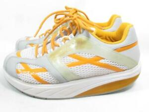 MBT Athletic Shoes for Women for sale