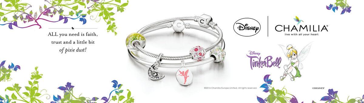 jewellery by Design 146