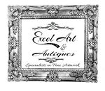 Excel Art and Antiques